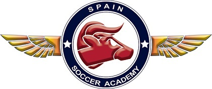 SPAIN SOCCER ACADEMY. ELITE FOOTBALL ACADEMY IN SEVILLE EUROPE
